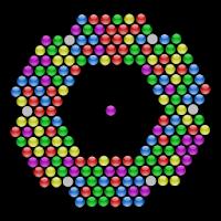 Bubble Wars 7.1