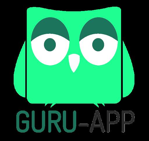 SPM Mathematics Guru-App