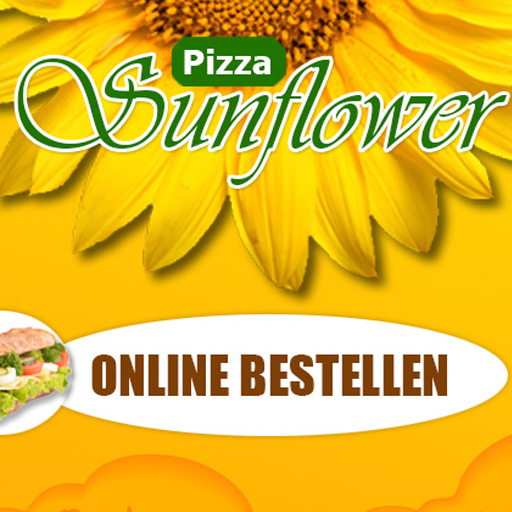 Sunflower Langenhagen
