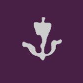 Auberge De L'île Barbe