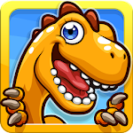 Dino Pets Apk