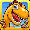 Dino Pets 1.1.4 Apk