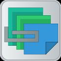 FlipClip Free icon
