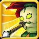 Shooting Pang (RPG) v1.3.2 (Mod Money)