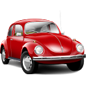 Drive Link Free icon