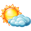 Weather Memory logo