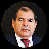 Raymundo Lazcano