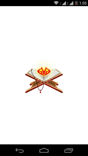 Bhakti Pustakalu