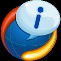 UC桌面 icon