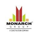 MONARCH GROUP icon