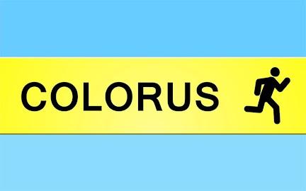 COLORUS Screenshot 15