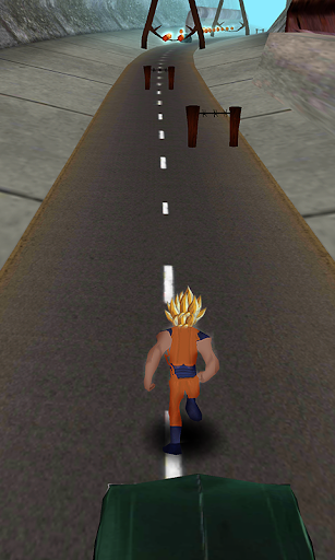 Dragon Hunter Ball Chase 3D