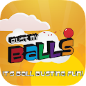 Bust My Balls icon