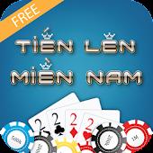 Tải Game Tien Len