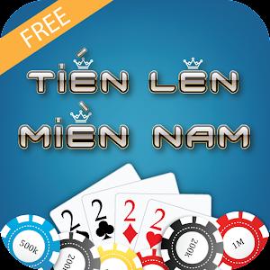 Tien Len – Thirteen – Mien Nam for PC and MAC