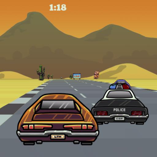 賽車遊戲 賽車遊戲 App Store-癮科技App