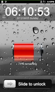 MLT - LS iPhone Mod Pro- screenshot thumbnail