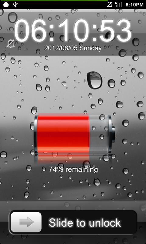 MLT - LS iPhone Mod Pro - screenshot