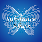 Substance Abuse icon