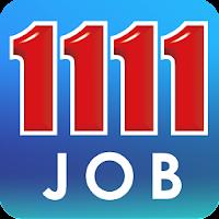 1111工作特搜 3.0.3