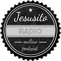 Jesusito Radio logo