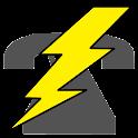 Phone Profiles logo
