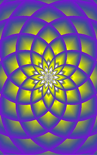 Digital Lotus full version