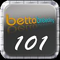 Betta Breeding 101 icon