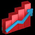 Simulador Crédito icon