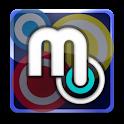 MultiTouch Tester logo