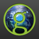 Greenwave System