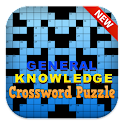General Knowledge Crossword icon