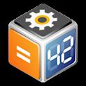 VMC HMC icon