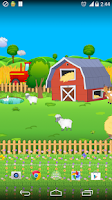 Screenshot of Funny Farm