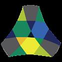 DreamPlus icon
