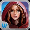 Cruel Games Free. Fabulous Hidden Object Game icon