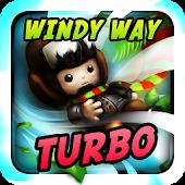 Windy Way Turbo