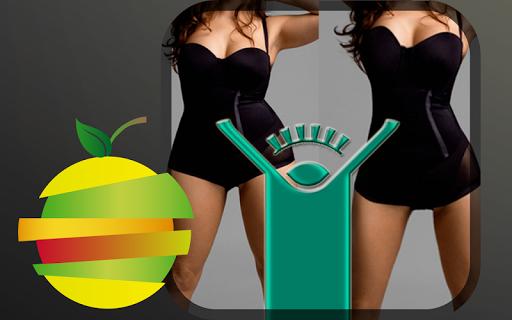 【免費健康App】減肥-APP點子