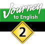 Journey to English 2