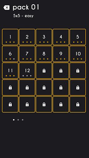免費下載解謎APP|讓我們流 app開箱文|APP開箱王