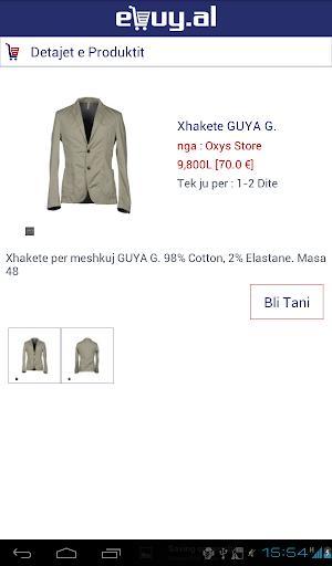 【免費購物App】Ebuy.al-APP點子