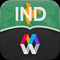MyCityWay – India logo