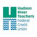 Hudson River Tea FCU Mobile logo