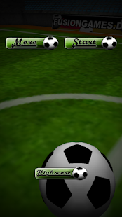 Kicker Clicker WM- screenshot thumbnail
