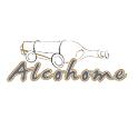 Alcohome icon