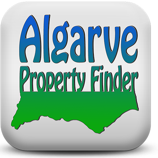AlgarveTeam Property Finder 商業 App LOGO-APP試玩