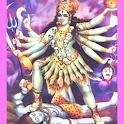 Maa Kali Chalisa ,Aarti,Images icon