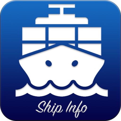 Marine Traffic Apk Free Download | Marine World