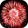 Fireworks Wallpapers APK Icon