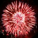 Fireworks Wallpapers logo